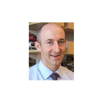 Liver, Pancreatic Cancer Specialist Joins Wilmot Cancer Center