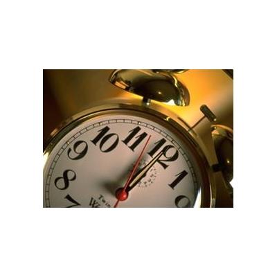 clock_2576_316x230