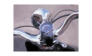 motorcycle_2577_332x241