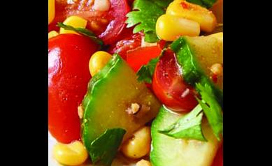 ckblg-mex-cuc-salad