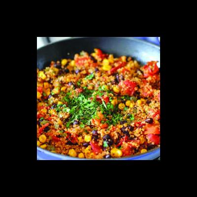 ckblg-mex-quinoa