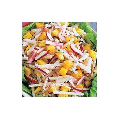 ckblg-jicamamango