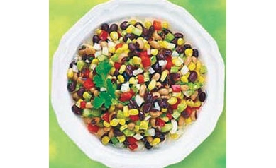 ckblg-corn-bean-salad
