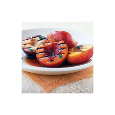 ckblg-grilled-peaches