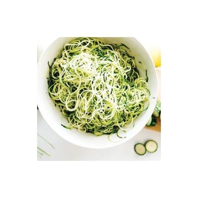 ckblg-zucc-squa-noodles