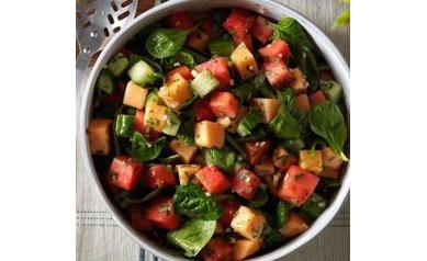 ckblg-melonspinach
