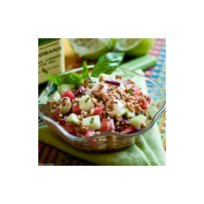ckblg-wheatberrywatermelon