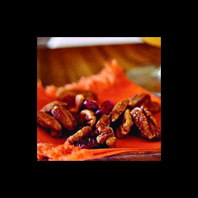 ckblg-spice-pecan-mix