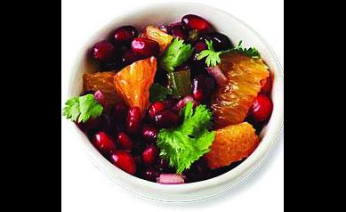 ckblg-pom-salsa