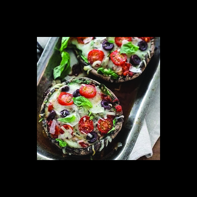 ckblg-porta-pizza