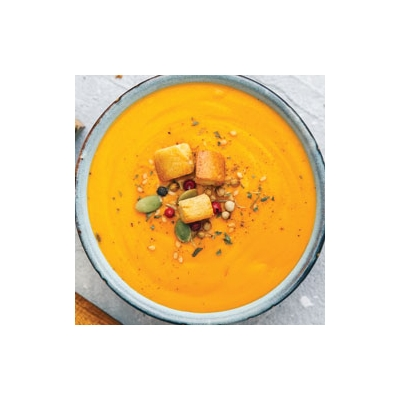 ckblg-pumpkin-lentil