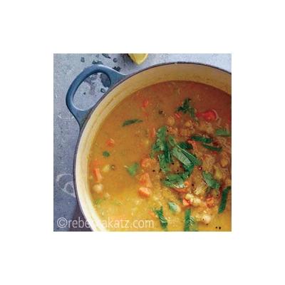 ckblg-moroccan-chickpea-soup