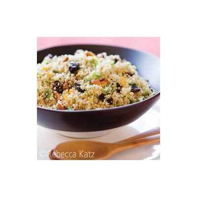ckblg-orange-pistachio-couscous