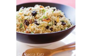 ckblg-orange-pistachio-couscous