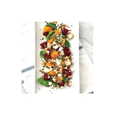 ckblg-beet-pear-salad