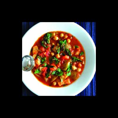 ckblg-minestrone