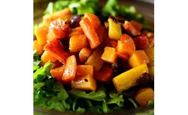 ckblg-vegsalad
