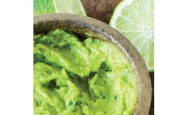ckblg-avocado-cream