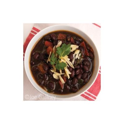 ckblg-black-bean-chili