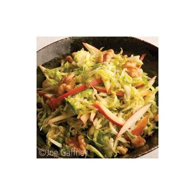 ckblg-sprout-apple-salad