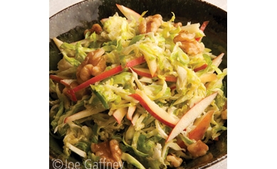 ckblg-sprout-apple-salad