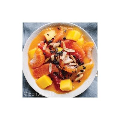 ckblg-citrus-salad-mango
