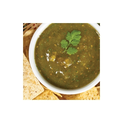 ckblg-salsa-verde