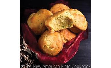 ckblg-corn-chil-muffins