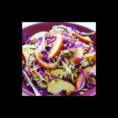 ckblg-crunchy-coleslaw