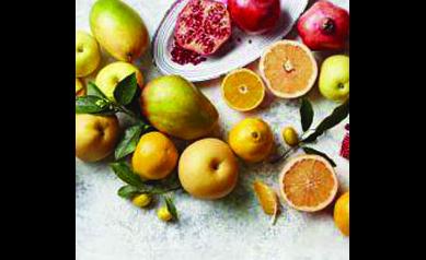 ckblg-fruit-salad