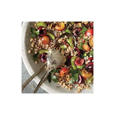 ckblg-farro-cherry-salad