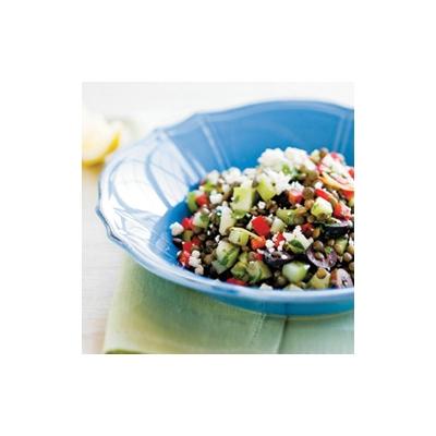 ckblg-med-lentil-salad
