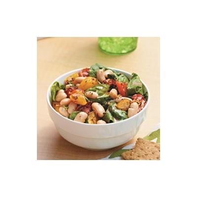 ckblg-cannellinibean-salad