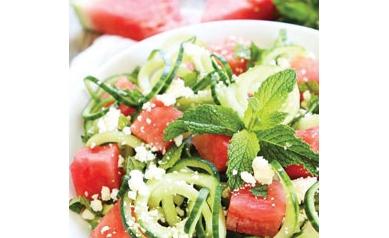 ckblg-watermelon-feta