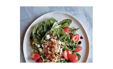 ckblg-wheatberry