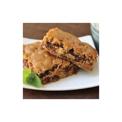 ckblg-date-nut-bars