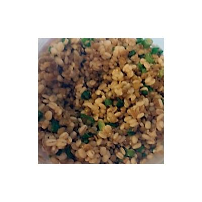 ckblg-lentil-bulgur