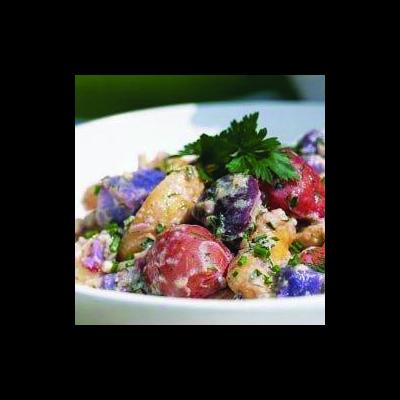 ckblg-potato-salad