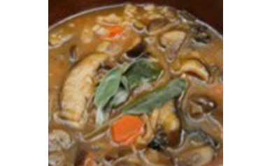 ckblg-mushroombarleysoup