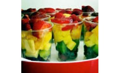 ckblg-rainbowfruitparfaits