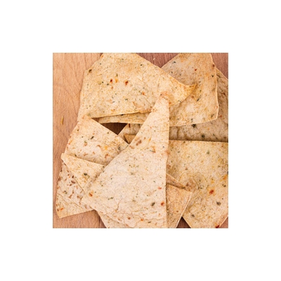 ckblg-tortilla-chips