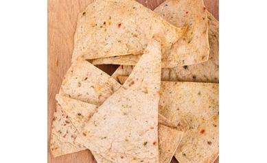 ckblg-tortilla-chips