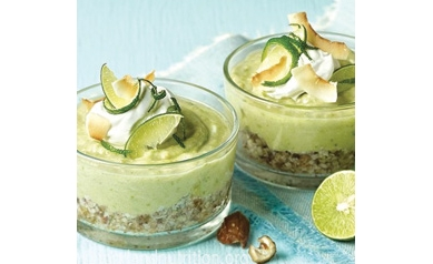 ckblg-key-lime-mousse