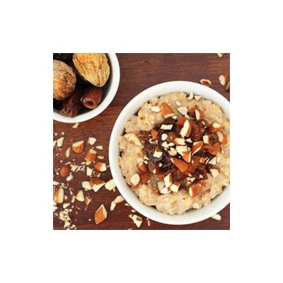 ckblg-hot-cereal