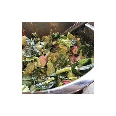 ckblg-spinach-creamygardenfrenchsalad