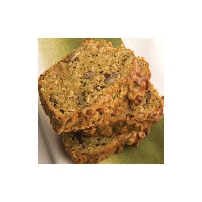 ckblg-zucchini-bread