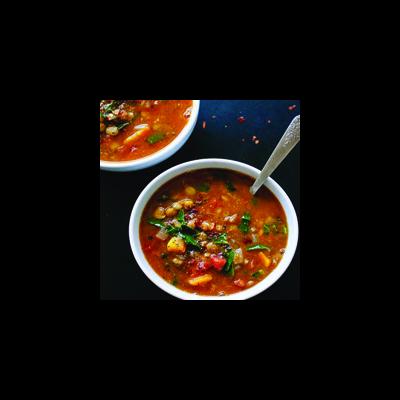 ckblg-currylentilsoup