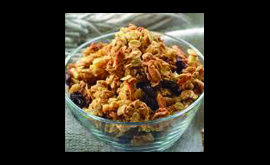 ckblg-granola