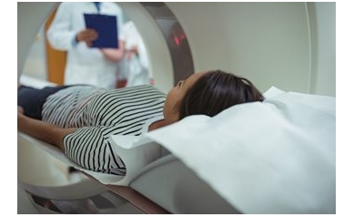 Scanxiety: Coping with Fear About Cancer Tests