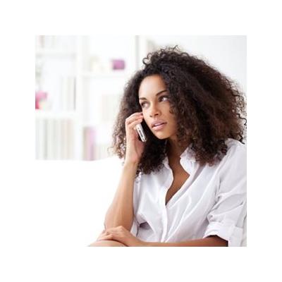 caregiving-afar-166671456